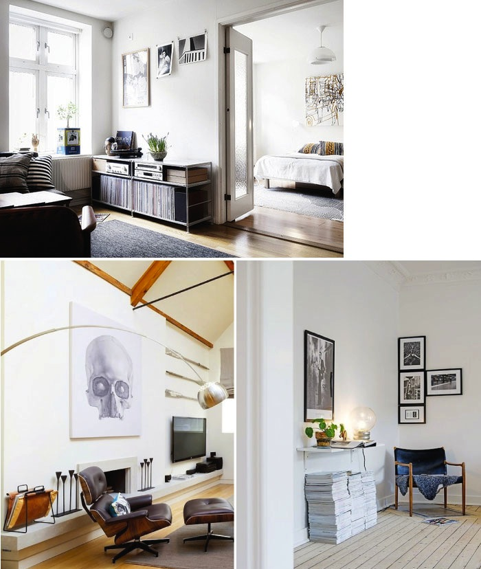 Interior_inspiration_175_velvetsnow.dk