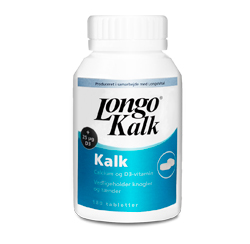 packshot_kalk_small
