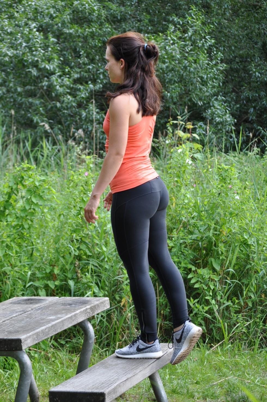 kvinde numser kæmpe pikke