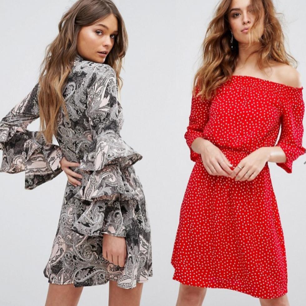 kjoleny2