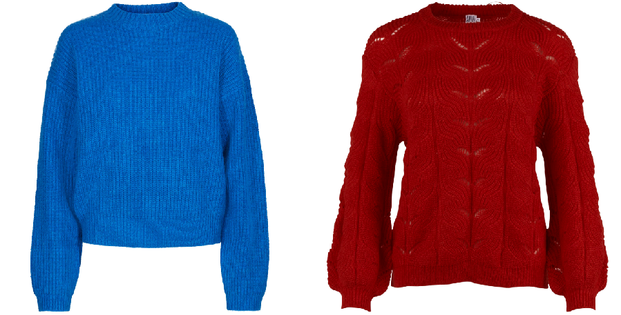 sweaterwheater2