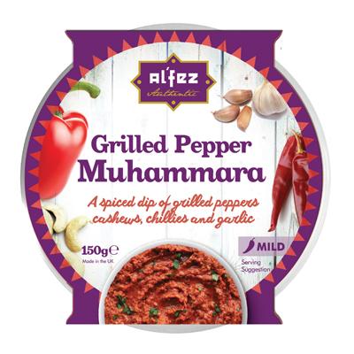 muhammara-alfez-1
