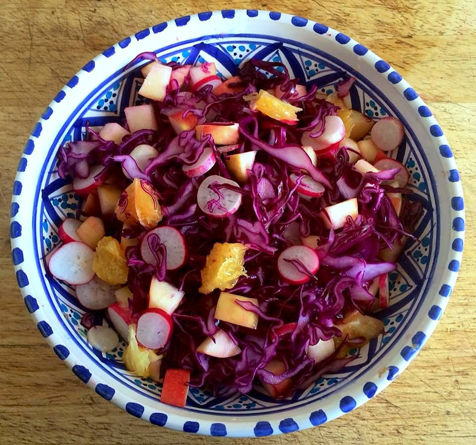 salat-til-lever re