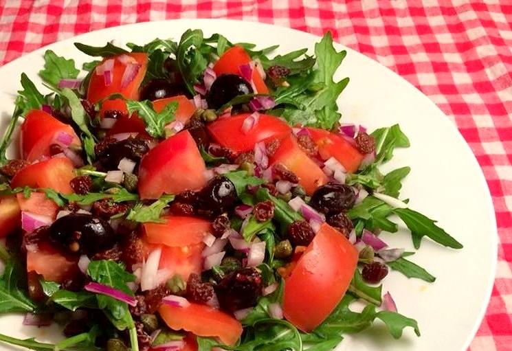 sal-salat-e1435833672443 ny