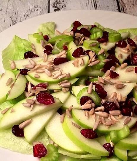dunse-salat-e1436017611131 ny