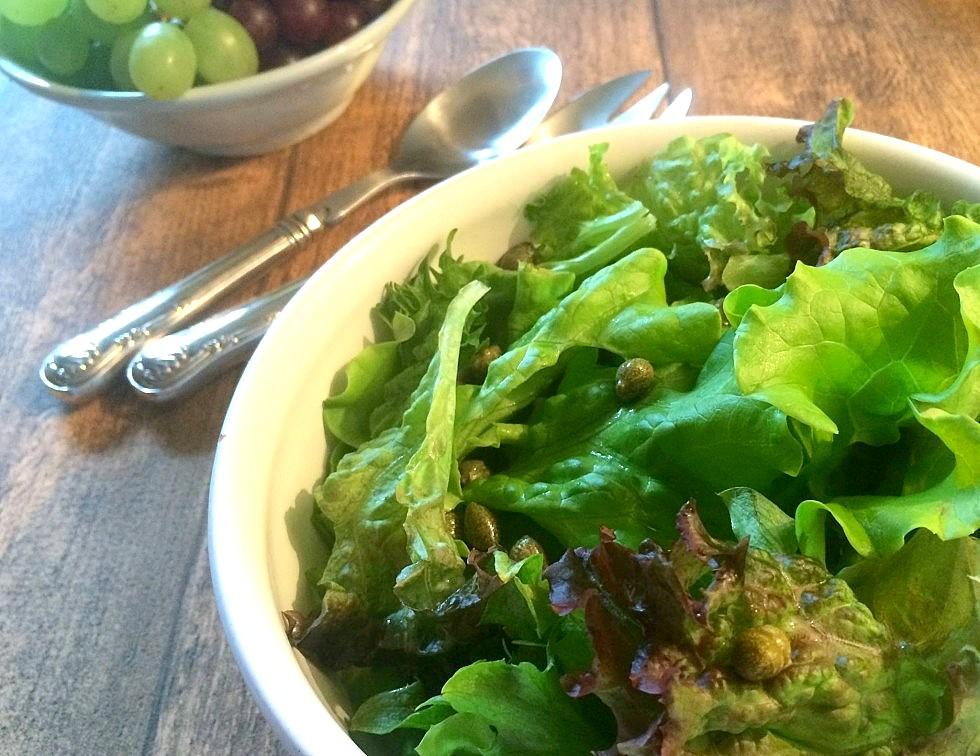 salat-t-k2