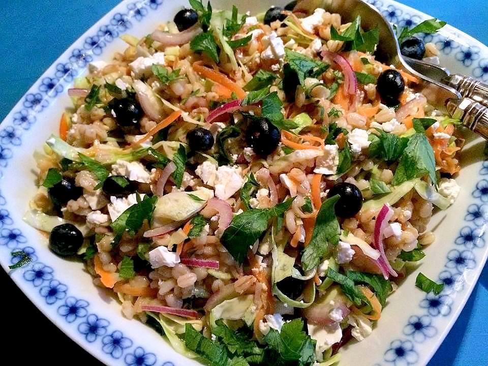 revel-salat-re ny