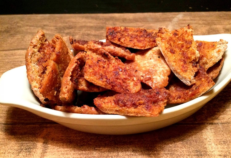bøge chips re