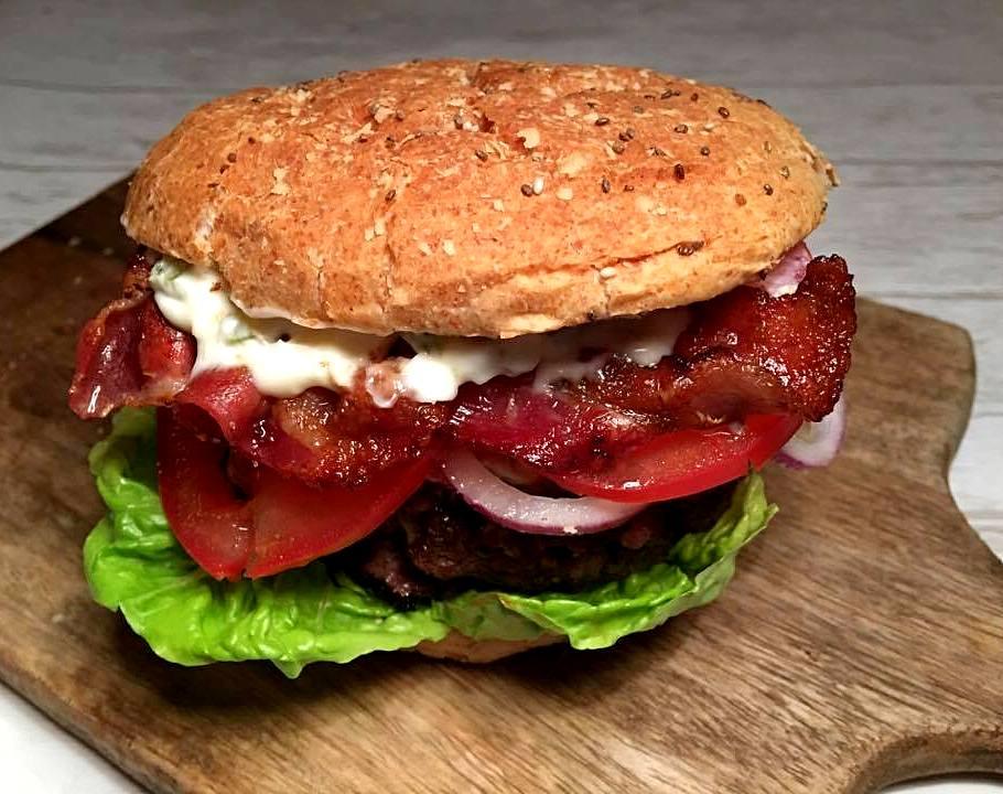 burger-2017-re