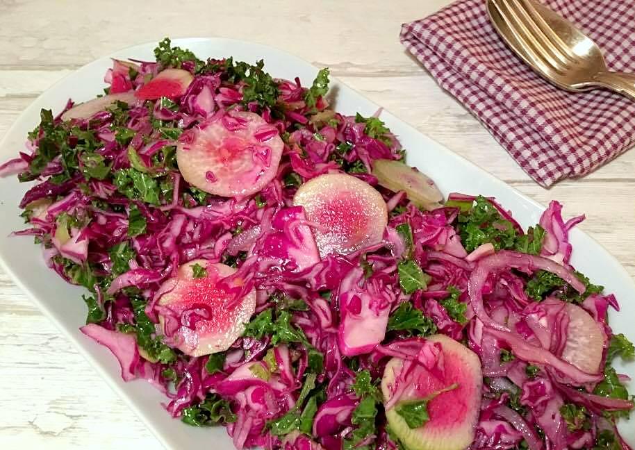 lilla-salat-re