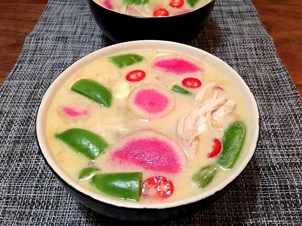 kyll-sup-ny