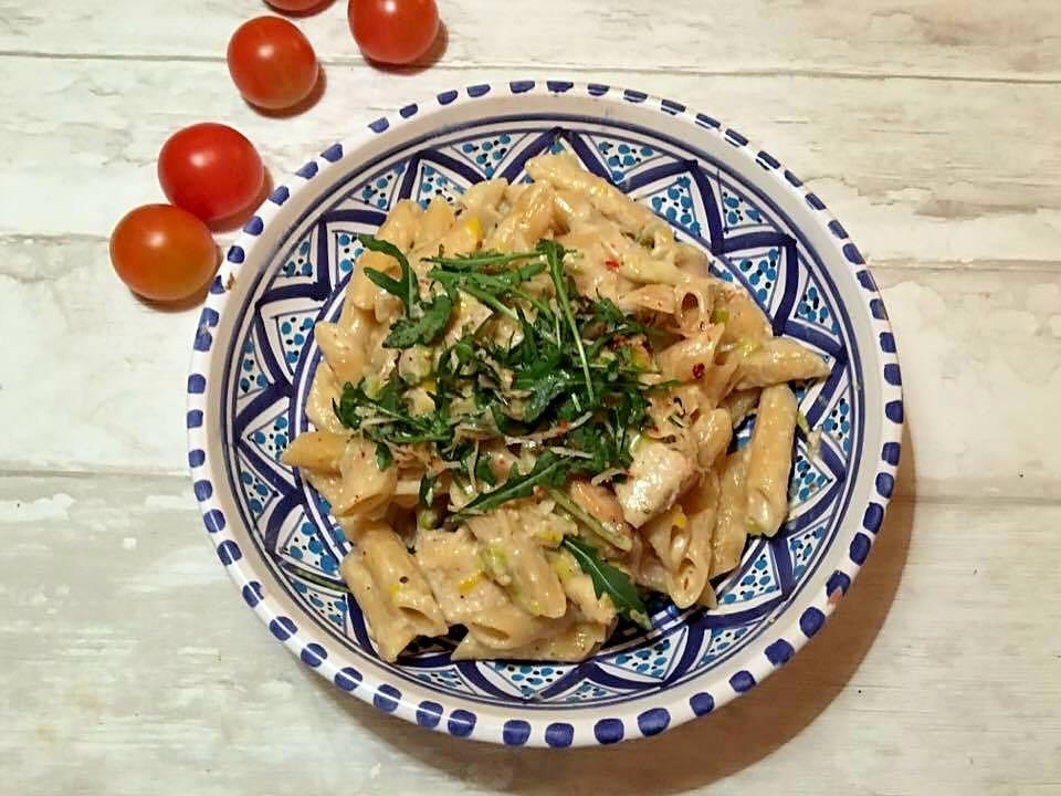 pasta-me-fennikel-re