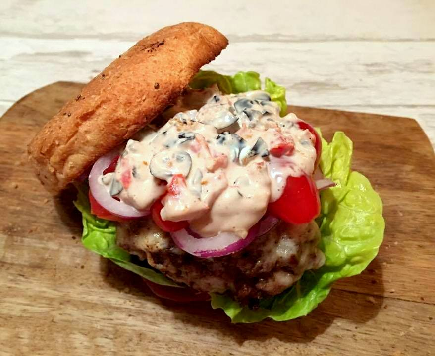 burger-re