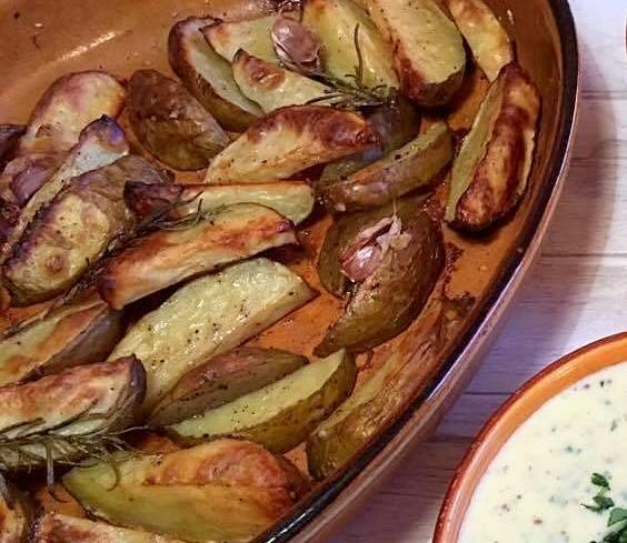 ovnkartofler-mm