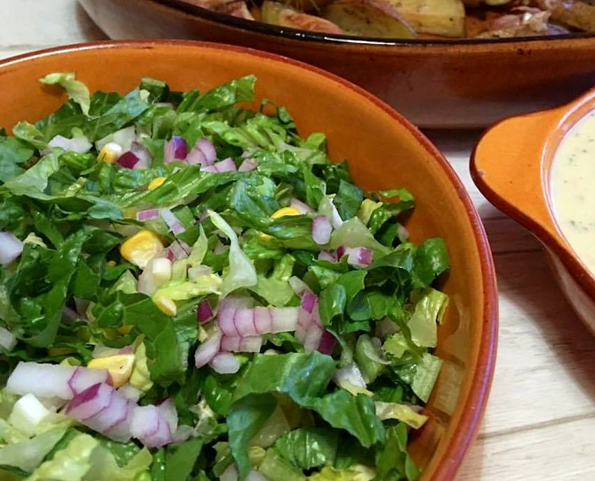 salat-med-majs-mv