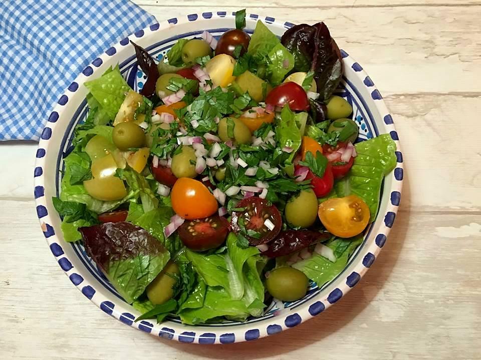 salat-til-lamme-t-bones-mv