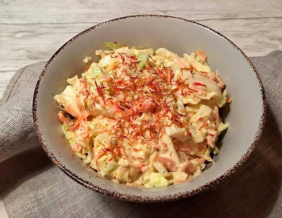 coleslaw-mv