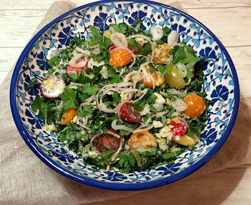groenkaalsalat-mm