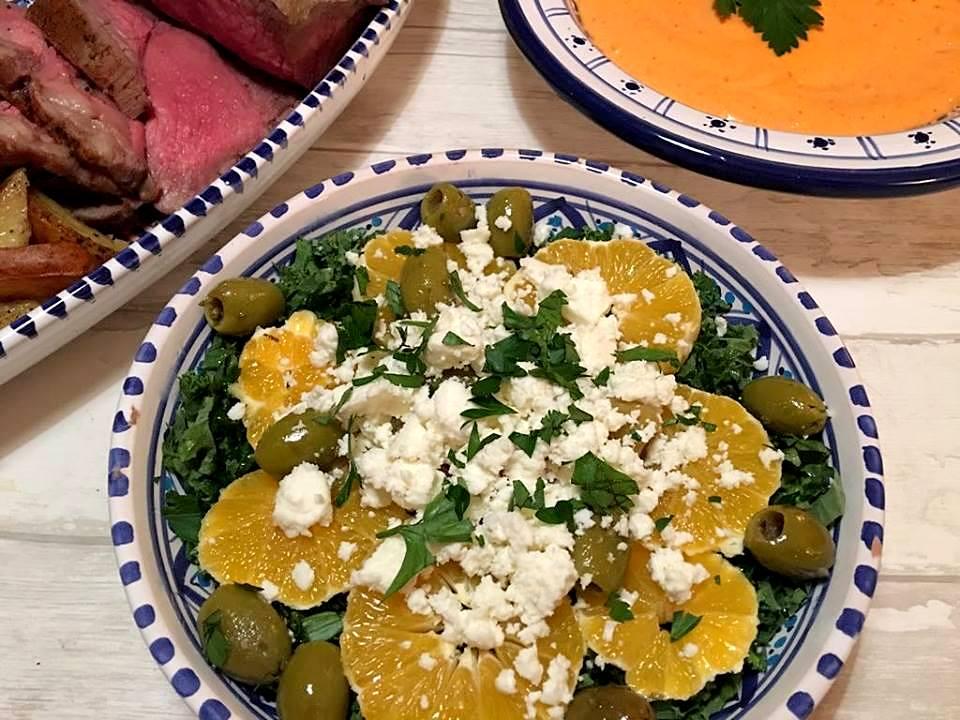 groenkaalssalat-med-appelsin-mv