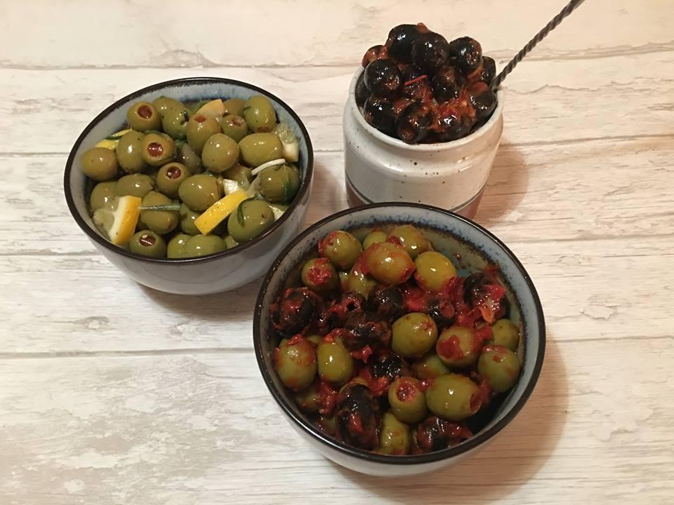 3-slags-oliven