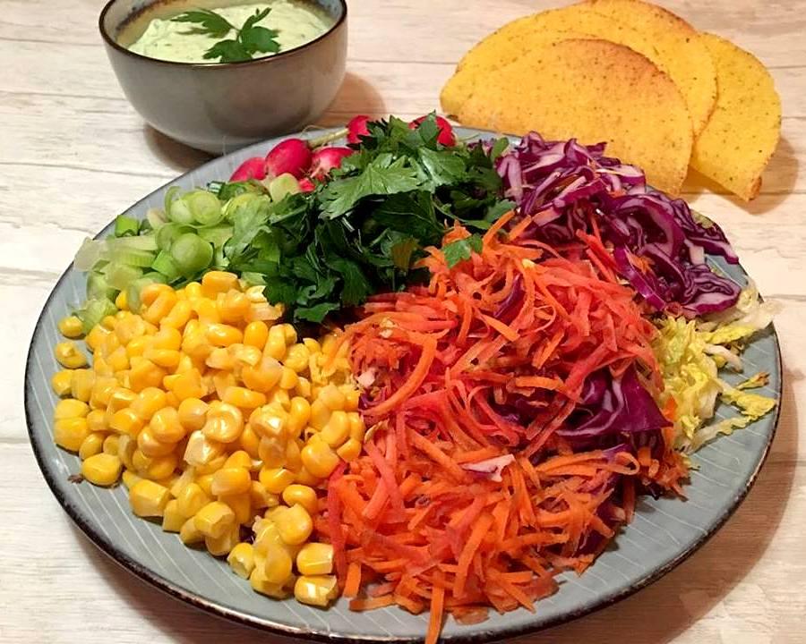 groent-til-taco-mv