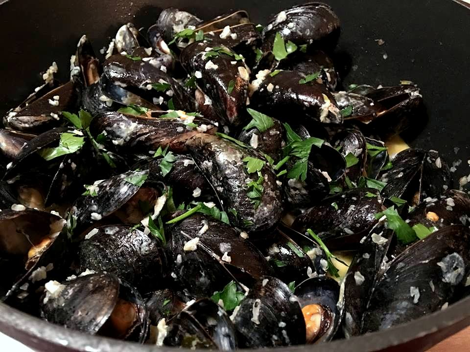moules-i-gryde-mm