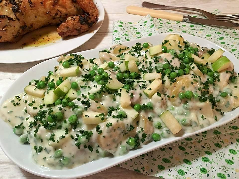 kartoffelsalat-mv
