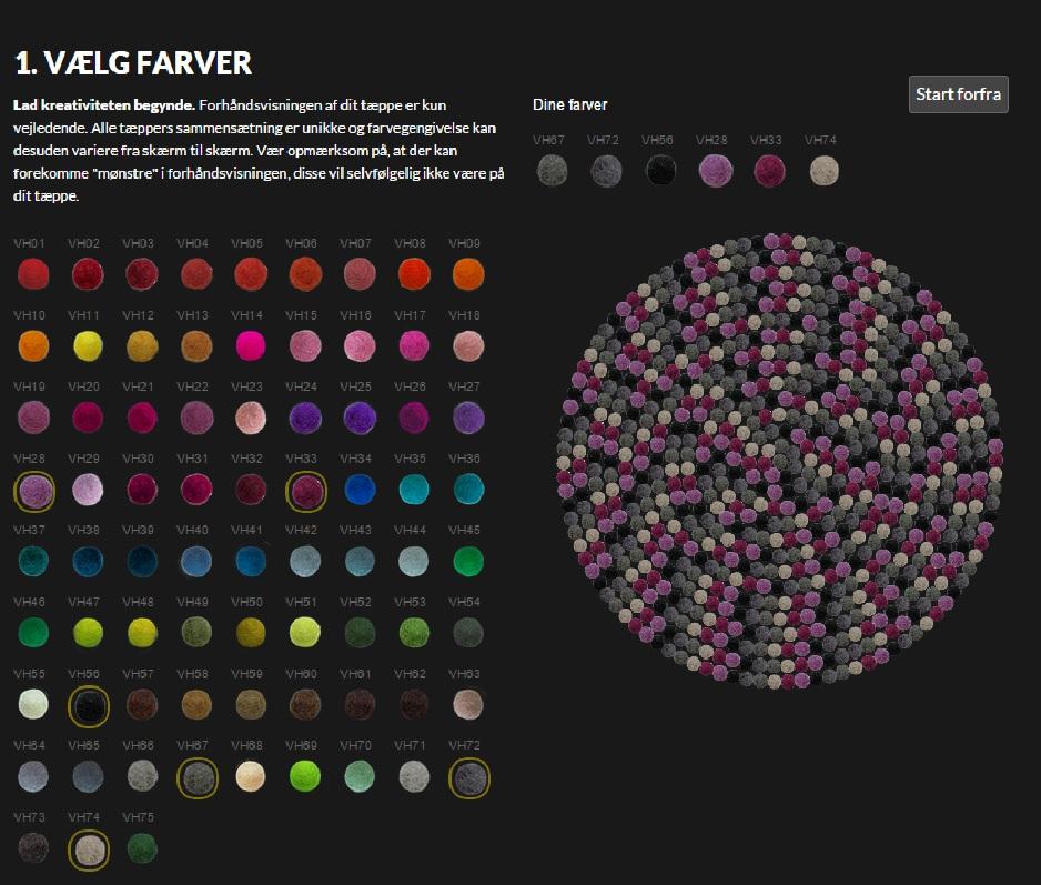 Ruggit_eget design (1)