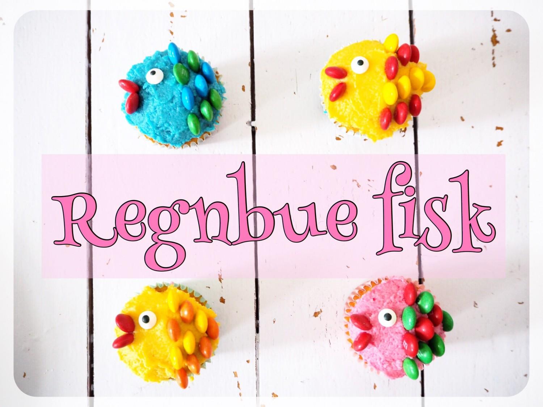 regnbue-fisk-muffins