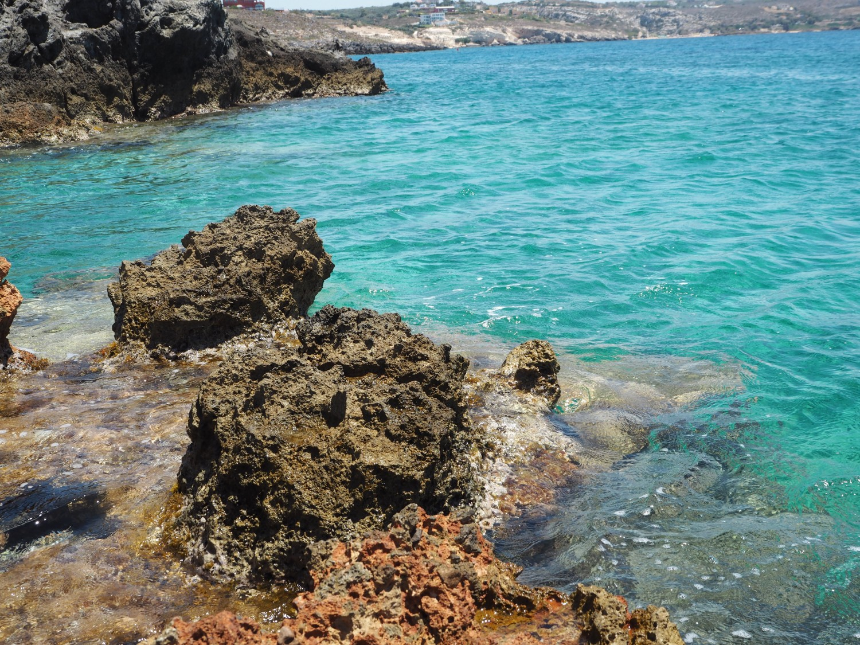 Miniguide-Chania-Kreta-børn