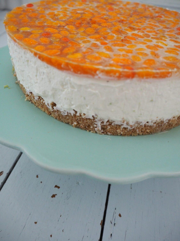 cheesecake-med-havtorn