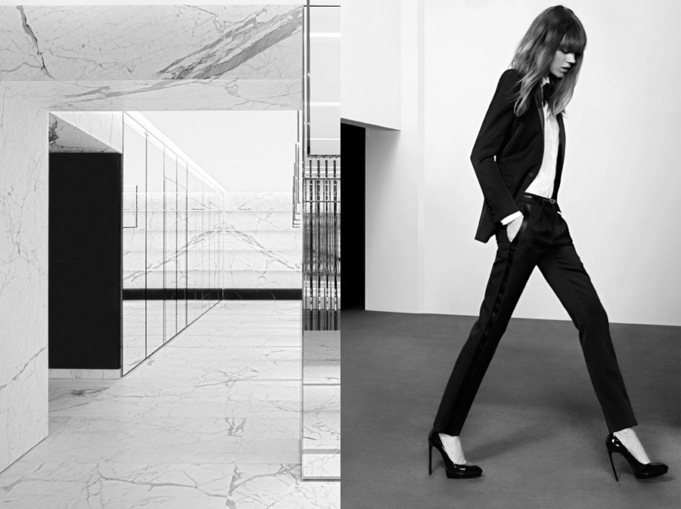 freja-beha-saint-laurent4