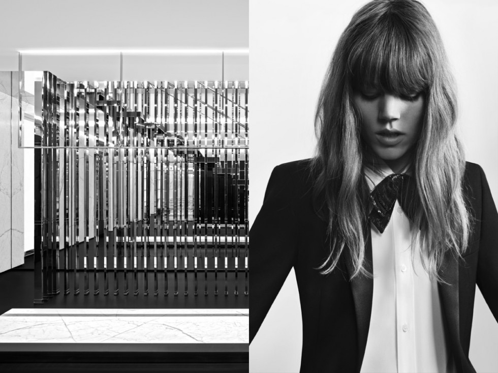 freja-beha-saint-laurent6