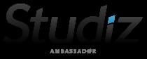 Studizblog_ambassador_black