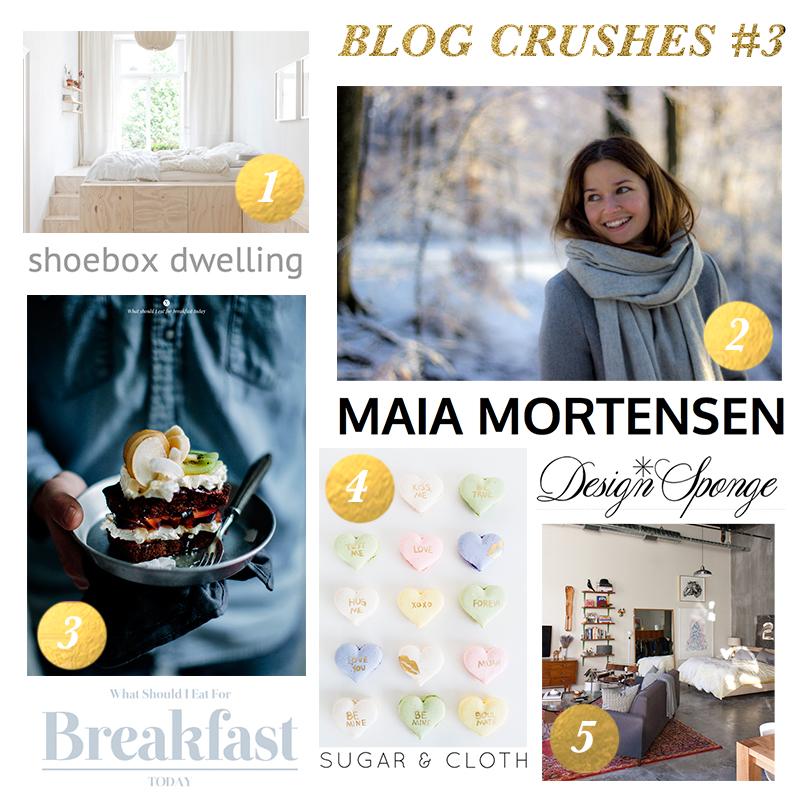 blog-crush