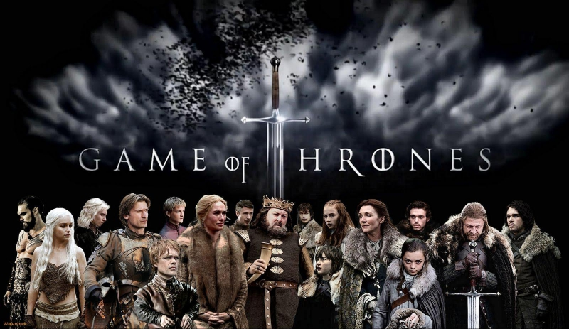 Game_of_thrones-8