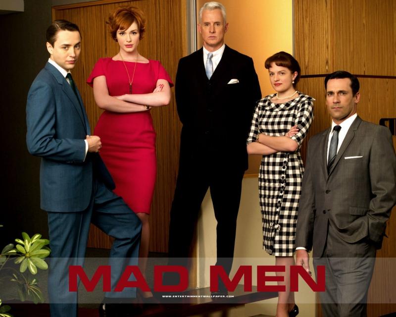 -Mad-Men-Wallpapers-mad-men-26230684-1280-1024