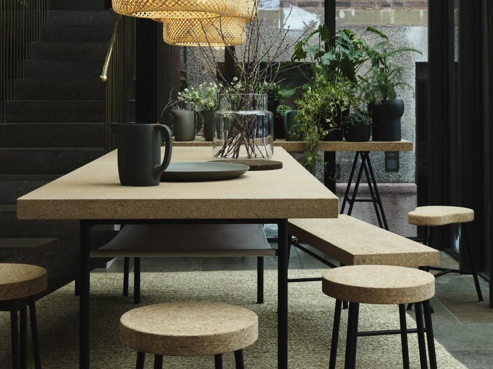 IKEA_SINNERLIG_aug15_tblbench