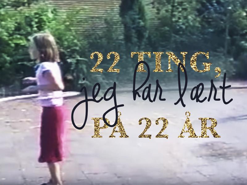 22ting