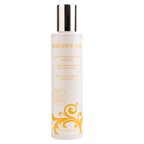 Balance-Me-Super-Moisturising-Body-Oil-200-ml