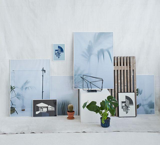 KrisitnaDamStudio_botanicposters-interior1