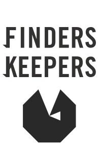 FK_Logo2