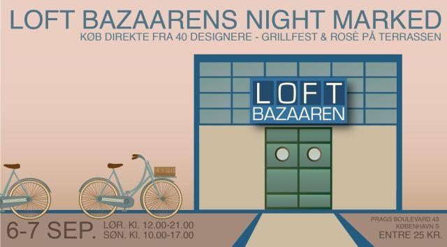 LOFT-Bazaaren-Efterår14_Lille