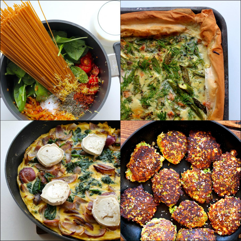 madplannemhverdagsmad