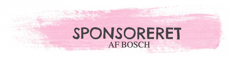 sponsoreret-bosch
