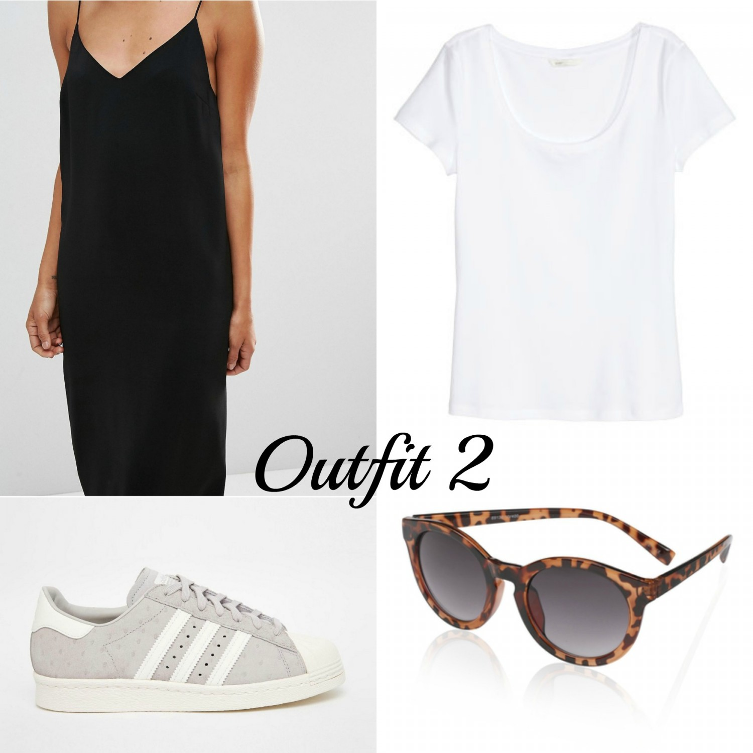 outfit nummer 2
