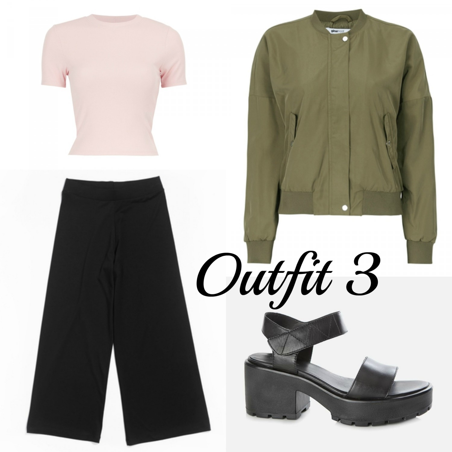 outfit nummer 3