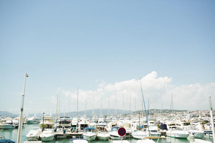TUREN GÅR TIL SYD FRANKRIG - Cannes, Saint Tropez, Monaco og Nice 3
