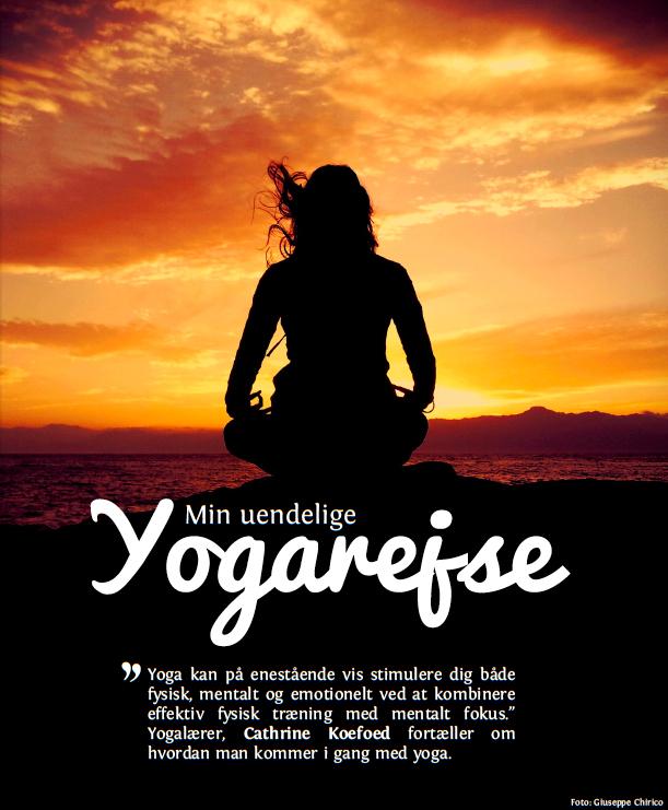 Artikel - min uendelig yogarejse3