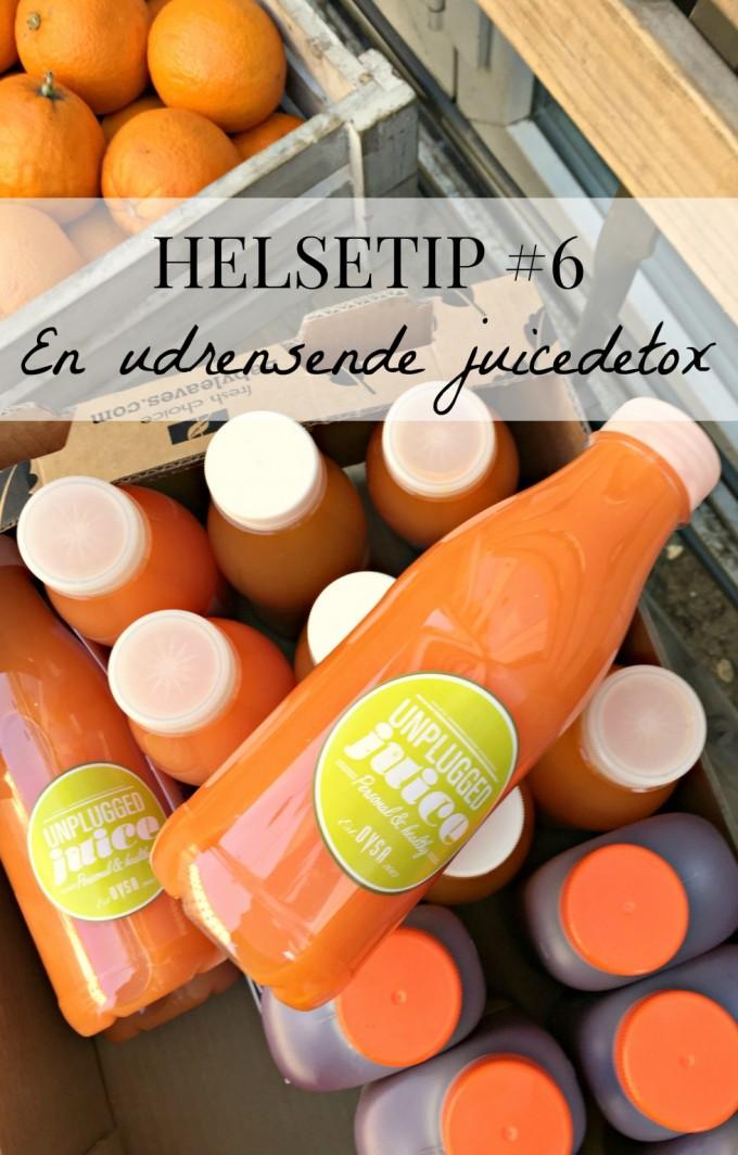 Juice Detox1